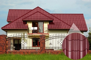 Considerations on Feng Shui when choosing a roof color