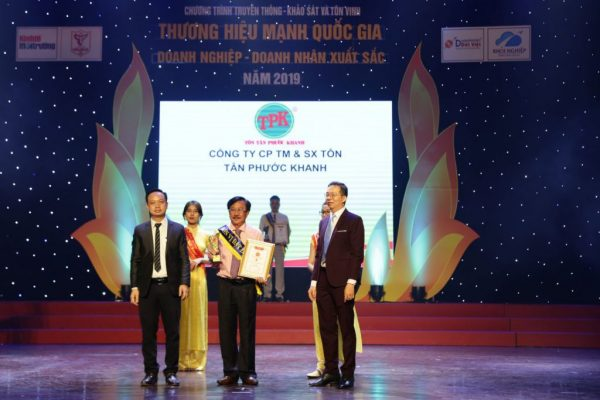 Celebrate Vietnam Entrepreneurs Day